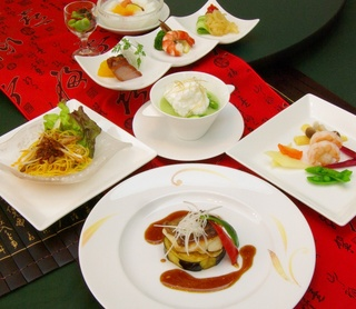 【ファミリープラン】みんな満足♪まんぷくステイ〜1泊2食付〜