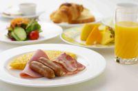 【お日にち限定】お部屋タイプおまかせプラン(朝食付き)