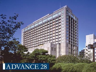 【ADVANCE】28日前の予約で京都をお得にSTAY!(食事なし)