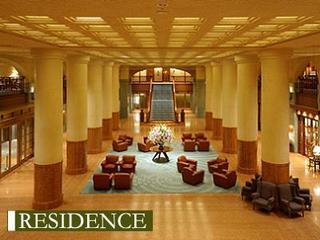 【RESIDENCE】【連泊割】連泊STAYで余裕の京都日和(食事なし)