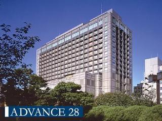 【ADVANCE】28日前の予約で京都をお得にSTAY!(食事なし) 【さき楽】