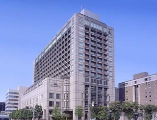 「直前割」【17時以降チェックイン限定】観光に便利な京都ホテルオークラをお得にSTAY(朝食付)