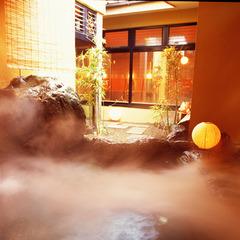 しんじ湖温泉でゆっくりくつろげる素泊まりプラン