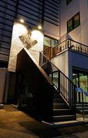 ホテル提携飲食店(手毬コース)付きプラン
