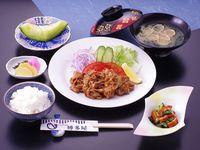 【当館大人気!】☆選べる夕食&飲み物プラン♪ 朝食無料サービス付き
