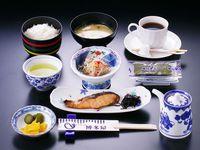 嬉しいセレクトプラン!☆男性に人気の選べる2大特典付き♪朝食無料サービス付き