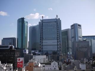 パッケージプランC(QUOカード1,000円+VOD付)【朝食付】