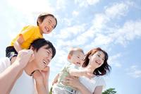 【幼児のお子様にランチ&朝食サービス】〜家族みんなが嬉しい★6大特典付★〜 わくわくファミリープラン