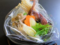 【NEW 】【春限定】おいでませ長州山口へ!ぶちうまいっちゃ!贅沢、満喫、桜鯛。〜桜鯛の宴より〜