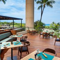 【いつでもポイント2%】毎朝食付き!1日の始まりは海を眺めながらの朝食ブッフェ!