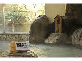 のんびりプラン【日本三名泉】