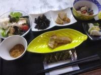 ◆◇◆元気をチャージ◆朝食付きプラン◆◇◆