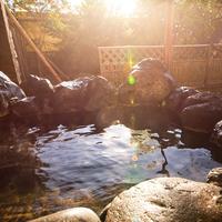 【思い立ったらひとり旅】ほっこり癒しの温泉旅行♪の〜んびり心のリフレッシュ♪
