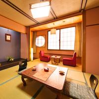 の〜んびり♪個室でお食事を愉しむ♪【個室食専用☆和室】