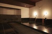 神戸の観光やビジネスに【早割30】レディス カプセル宿泊プラン ポイント5倍♪【ひょうご再発見】