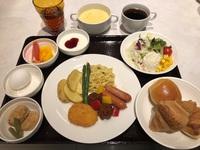 【直前予約大歓迎】突然のご宿泊をサポート!<朝食付>