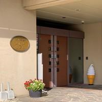 【平日限定】【連泊】【マキノ高原さらさ温泉券付】 ログハウスコテージ1棟貸