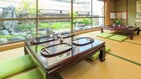 【「先斗町 ふじ田」の夕食付】花街で独自の趣向の京懐石