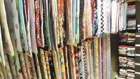 【着物で京都散策】京都の着物屋さんで着物を選んで、着付けをして、観光に出掛けよう♪