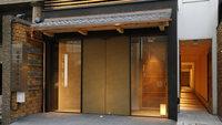 【モーリヤ祇園の夕食付】本場で愛されるモーリヤ厳選牛を京都の「祇園」で堪能