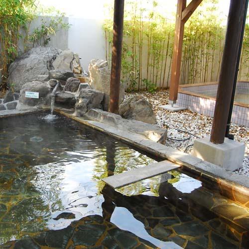 七城温泉ドーム 関連画像 2枚目 楽天トラベル提供