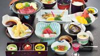 【特典付】ちょっぴり贅沢!◆舞コース◆全16品