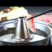 金目鯛しゃぶしゃぶ×地魚小舟盛◆食膳を賑わす新鮮の味!地魚まるごとコース-2食付-