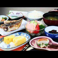 特製海鮮丼◆5500円〜★ビジネス・釣りやバイカーに♪-2食付-