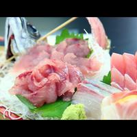 金目鯛姿煮×地魚小舟盛◆伊豆の味覚を食す!格別オリジナル味付け★満足食材!2食付