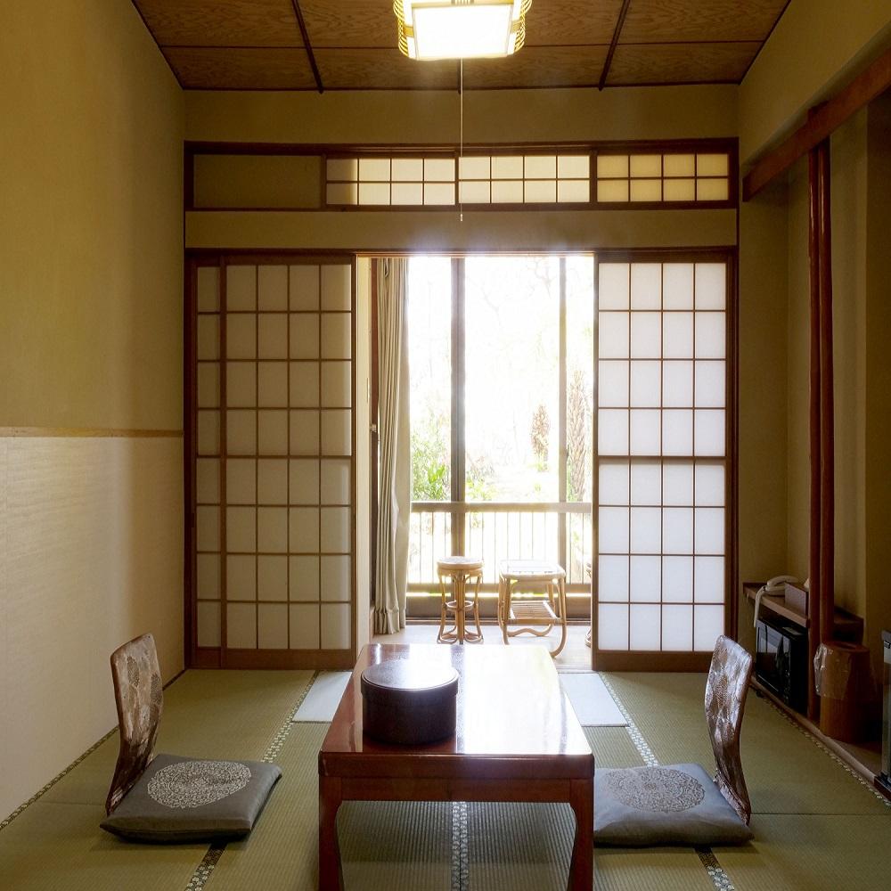 Annex Hirohama