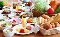 【ホテルからのお年玉】中華しゃぶしゃぶ+ソフトドリンク90分食べ飲み放題プラン♪