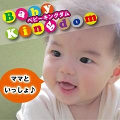 【Baby Kingdom】家族旅行がもっと楽しく★ママのバッグをすこ〜し軽くする特典付き!/2食付