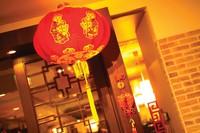 【中華レストラン1番人気】小籠包に杏仁豆腐!中華35品テーブルオーダーバイキング満腹宣言!