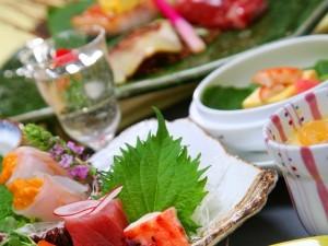 【和食限定プラン】和食レストランに使える3000円クーポン付★お一人様1枚付/朝食付プラン