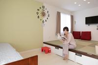 【平日限定★ぎふ旅】カップル、ファミリー格安プラン