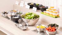 【春夏旅セール】朝食は充実の和洋ビュッフェをご用意!【朝食付】