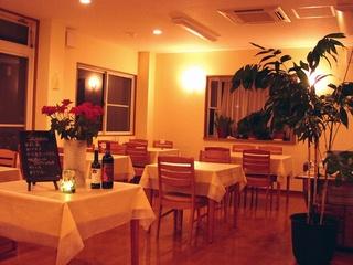 露天風呂でホッコリ♪地産地消ディナーでニッコリ♪地元の素材満載1泊2食付プラン