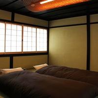 【1日1組限定】約77平米の和洋室を貸切できる!のんびりくつろぎプラン