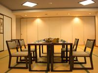 【女子旅】夕食は静岡牛の陶板焼付!朝はゆっくり11時!【平日限定】お得なのんびりプラン