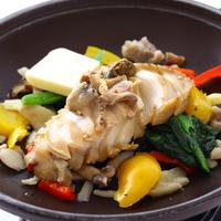 ◆選べる特別料理プラン◆ アワビステーキor牛肉ステーキが選べるプラン