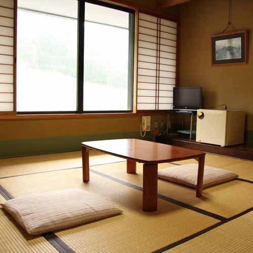 Hakusan Ichirino Onsen Hotel Gooin