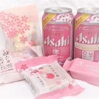 【TOKYO春旅】美しい日本を見に行こう!桜めぐり・花見酒プラン<朝食付き>