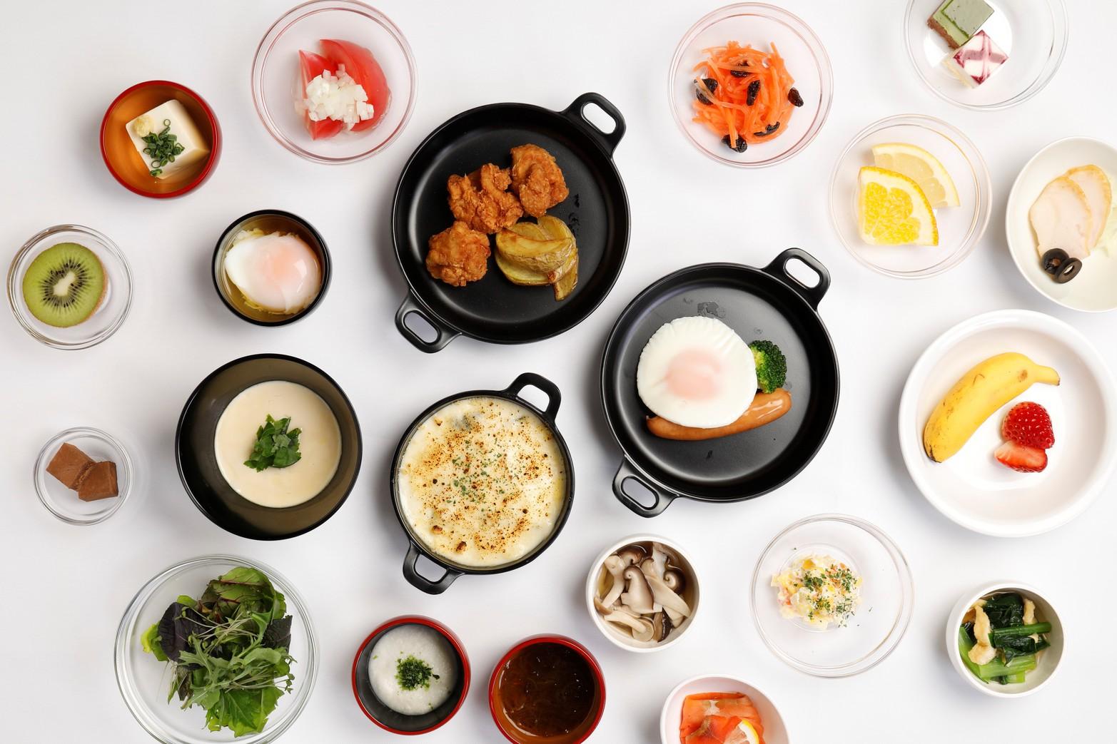 【さき楽7】◆朝食付き◆7日前までのご予約がお得!癒しのシンプルステイプラン☆