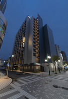 【室数限定★朝食無料】ドーミーイン川崎◆開業一周年記念プラン♪