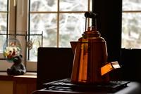 4組限定の宿!白銀の女神湖と信州の美味しい食材を満喫する大人の隠れ家プラン 白樺高原スキー場徒歩2分