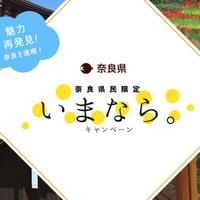 【いまなら。キャンペーン。奈良県民限定】「門前懐石」プラン&和朝食