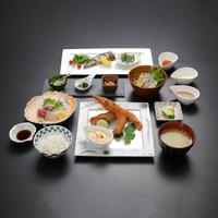 【2食付き】出張・観光におすすめ☆2食付きプラン