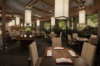 信州の魅力満載の本格会席を堪能する 1泊2食付プラン 〜紡 つむぎ〜