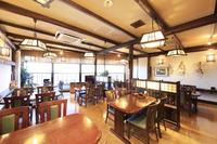 夕食付き★夕食はB級グルメで有名な富士宮焼きそばセット★ウエルカムサービスあり