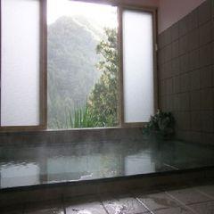 【すべっ得】◆素泊まり◆武尊牧場&オグナほたかスキー場 車で10分♪天然温泉を楽しむ